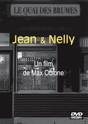 Jean & Nelly